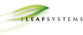 3LeafSystems