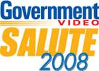 GovernmentVideoSalute