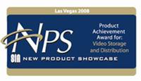 NewProductShowcase