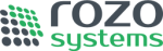 Rozo Systems
