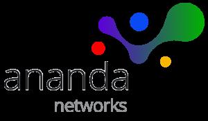 Ananda Networks